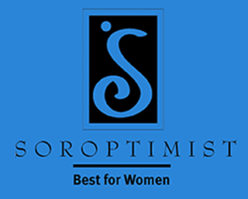 Soroptimist International of Fort Bragg